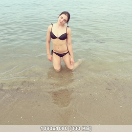 http://img-fotki.yandex.ru/get/9757/322339764.9/0_14c310_2e4ad36c_orig.jpg