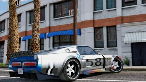 GTA5 2015-12-02 23-47-20.png