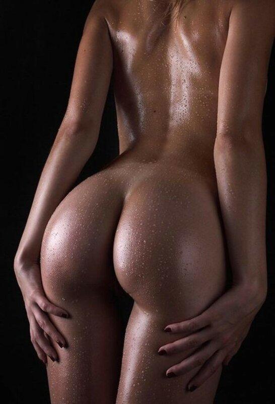 zhenskie-popochki-golie