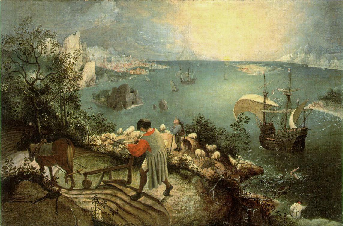 3 Bruegel,_Pieter_de_Oude_-_De_val_van_icarus_-_hi_res.jpg
