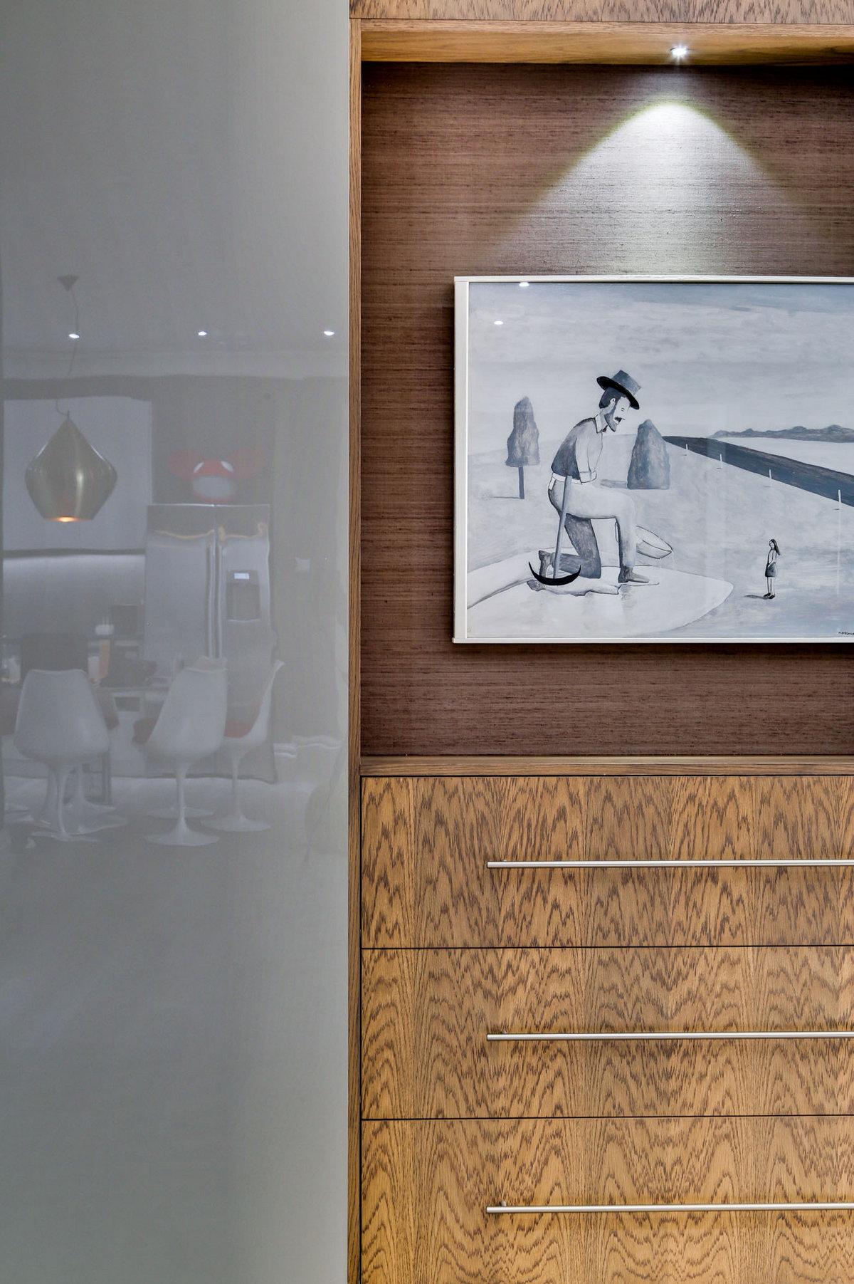 Daniel Hopwood, Bachelor Pad, интерьер для мужчины, обзор апартаменты, элитная недвижимость в Лондоне, мужской интерьер квартиры, квартира для мужчины