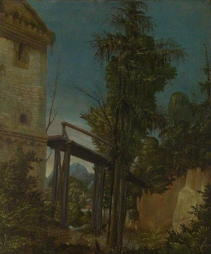 (c) The National Gallery, London; Supplied by The Public Catalogue Foundation
