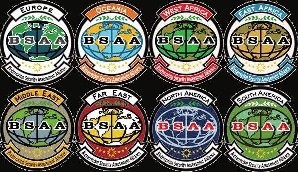 Bioterrorism Security Assessment Alliance (B.S.A.A.) 0_14da40_9340a672_orig