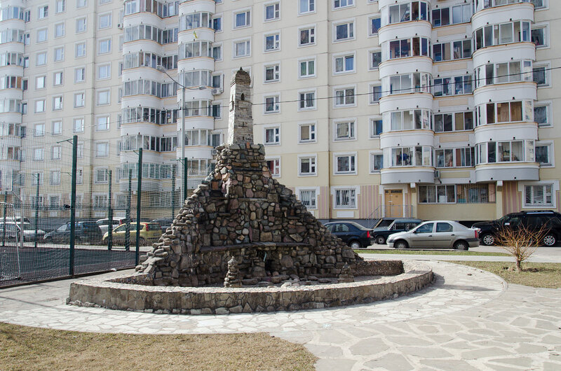gde-konchaetsya-ulitsa
