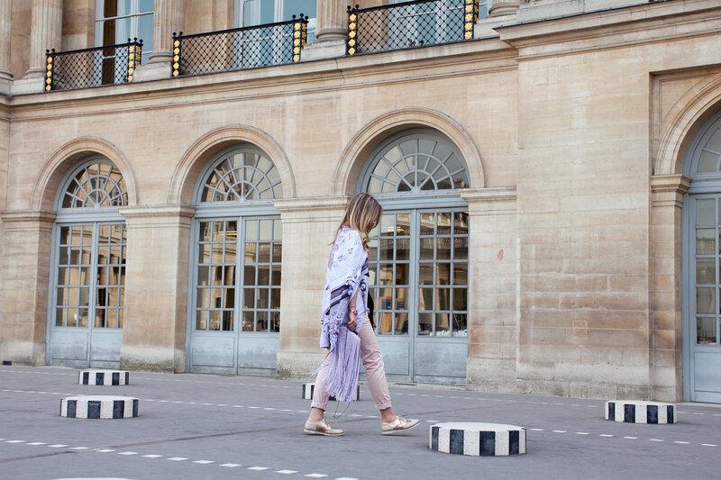 Fashion confession инстаграм