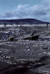 1941.09.26 Главная Белая вода Рафтинг на ... (sa-kuva.fi)