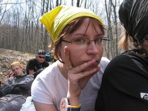 Крым_2011 (26).JPG
