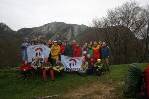 Крым_2011 (46).JPG
