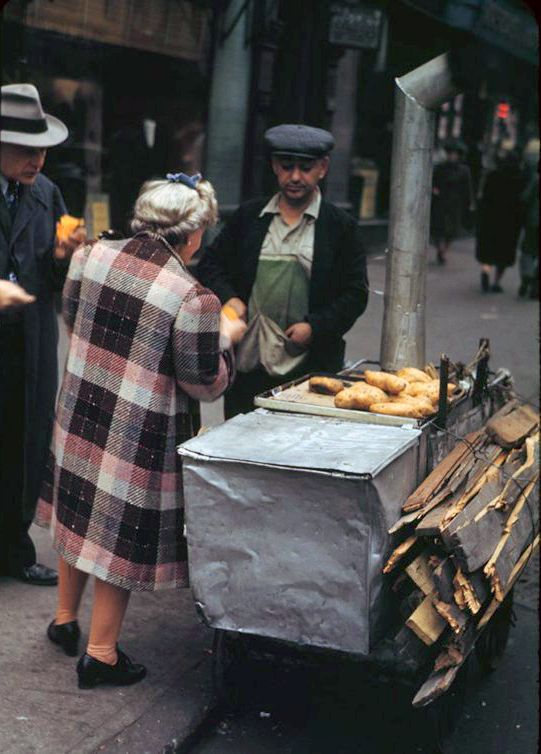 Hot-sweet-potatoes-cart-19421.jpg