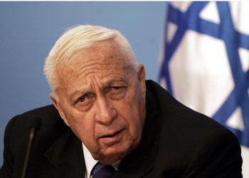 После 8 лет комы скончался экс-премьер Израиля Ариэль Шарон