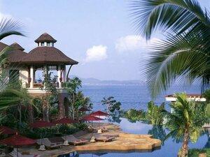 Путешествия — 20 занимательных фактов о Королевстве Сиам