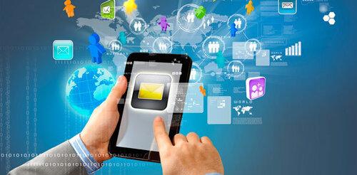 Мобильный сайт необходим в наше время