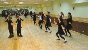 термобельем Ухаживать школа кавказские танцы в москве 000