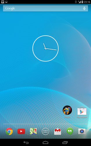Screenshot_2014-01-27-23-16-22