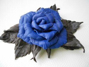 Цветы из кожи - Страница 5 0_c5a4d_55e3b766_M