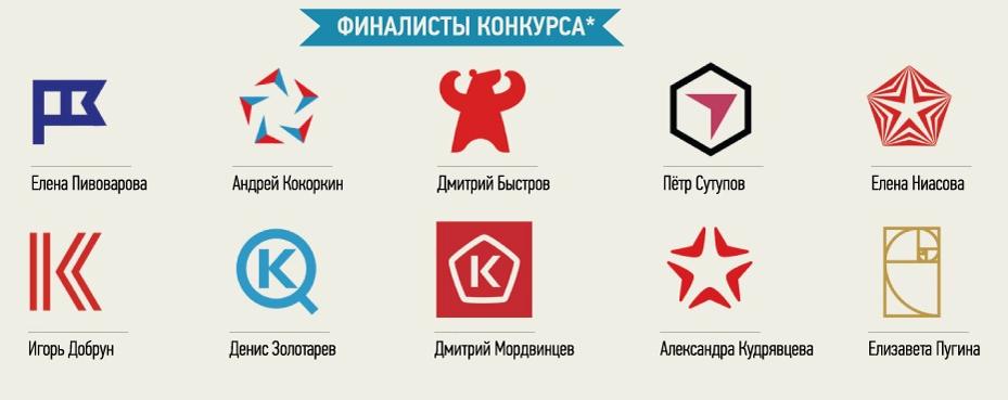 товары со знаком качества россии