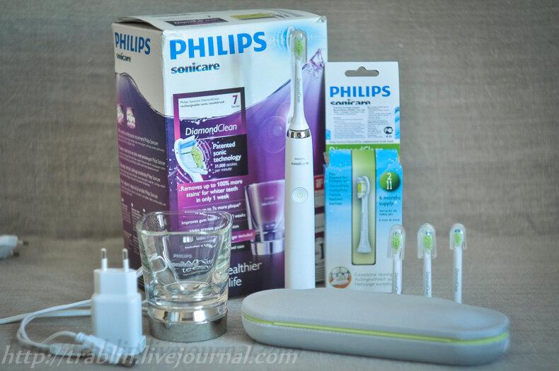 Электрическая детская зубная щетка нижний новгород