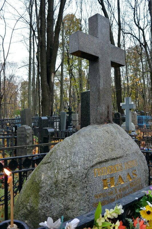 Купить памятник на кладбище Нея памятник с сердцем Надым