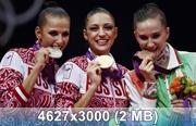 http://img-fotki.yandex.ru/get/9758/238566709.11/0_cfb09_164c28a9_orig.jpg