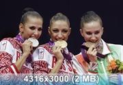 http://img-fotki.yandex.ru/get/9758/238566709.12/0_cfb4b_d7658ed4_orig.jpg
