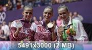 http://img-fotki.yandex.ru/get/9758/238566709.13/0_cfb58_d7ac13c6_orig.jpg