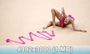 http://img-fotki.yandex.ru/get/9758/238566709.f/0_cfa86_5d1a6052_orig.jpg