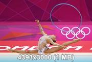 http://img-fotki.yandex.ru/get/9758/238566709.f/0_cfa8e_e10e41b_orig.jpg