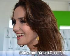 http://img-fotki.yandex.ru/get/9758/240346495.14/0_dd621_a039b706_orig.jpg