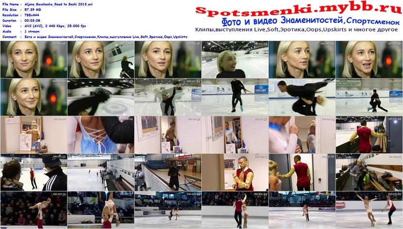 http://img-fotki.yandex.ru/get/9758/240346495.24/0_de56f_1b8136dc_orig.jpg