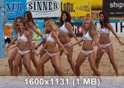 http://img-fotki.yandex.ru/get/9758/240346495.36/0_df028_4b45d439_orig.jpg