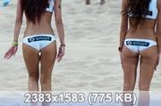 http://img-fotki.yandex.ru/get/9758/240346495.36/0_df03c_4195fc41_orig.jpg