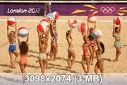 http://img-fotki.yandex.ru/get/9758/240346495.37/0_df05e_53d6f72b_orig.jpg