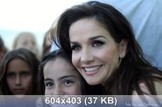 http://img-fotki.yandex.ru/get/9758/240346495.f/0_dd4fe_ec6ddaef_orig.jpg