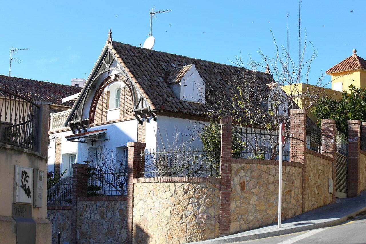 Таррагона.  Tarragona