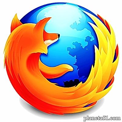 Mozilla Firefox 27.0 Final (2014) РС | RePack & Portable