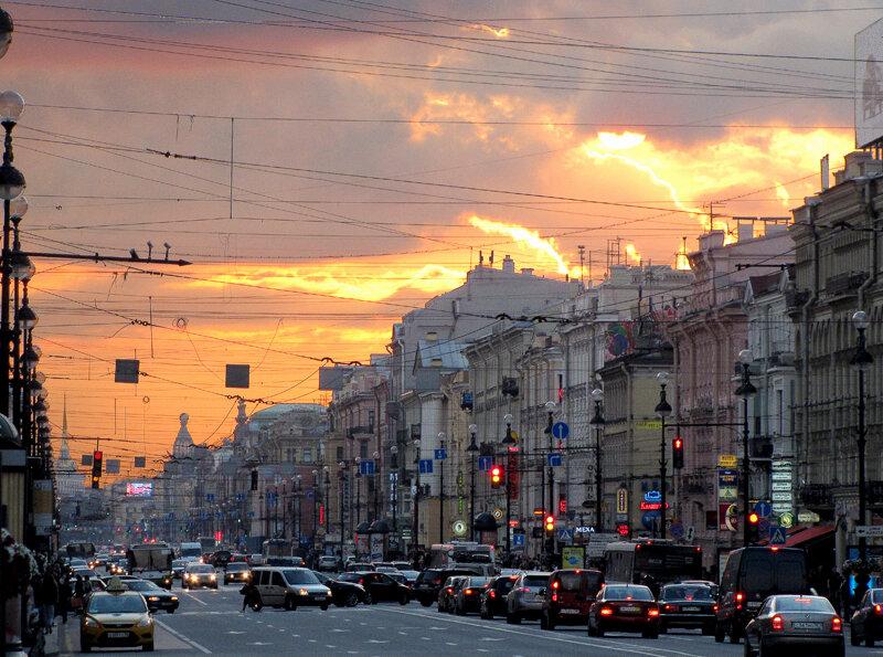 Погода краснодарский край ст.ставропольская