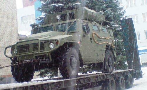 http://img-fotki.yandex.ru/get/9758/52578461.1/0_10991a_287d77d6_L.jpg