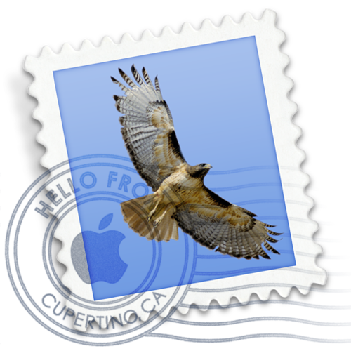 прикрепить документ mail