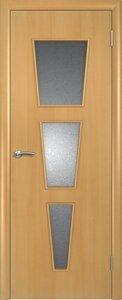 Ламинированные двери срочная установка