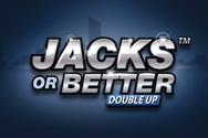 Jacks or Better бесплатно, без регистрации от NET|ENT