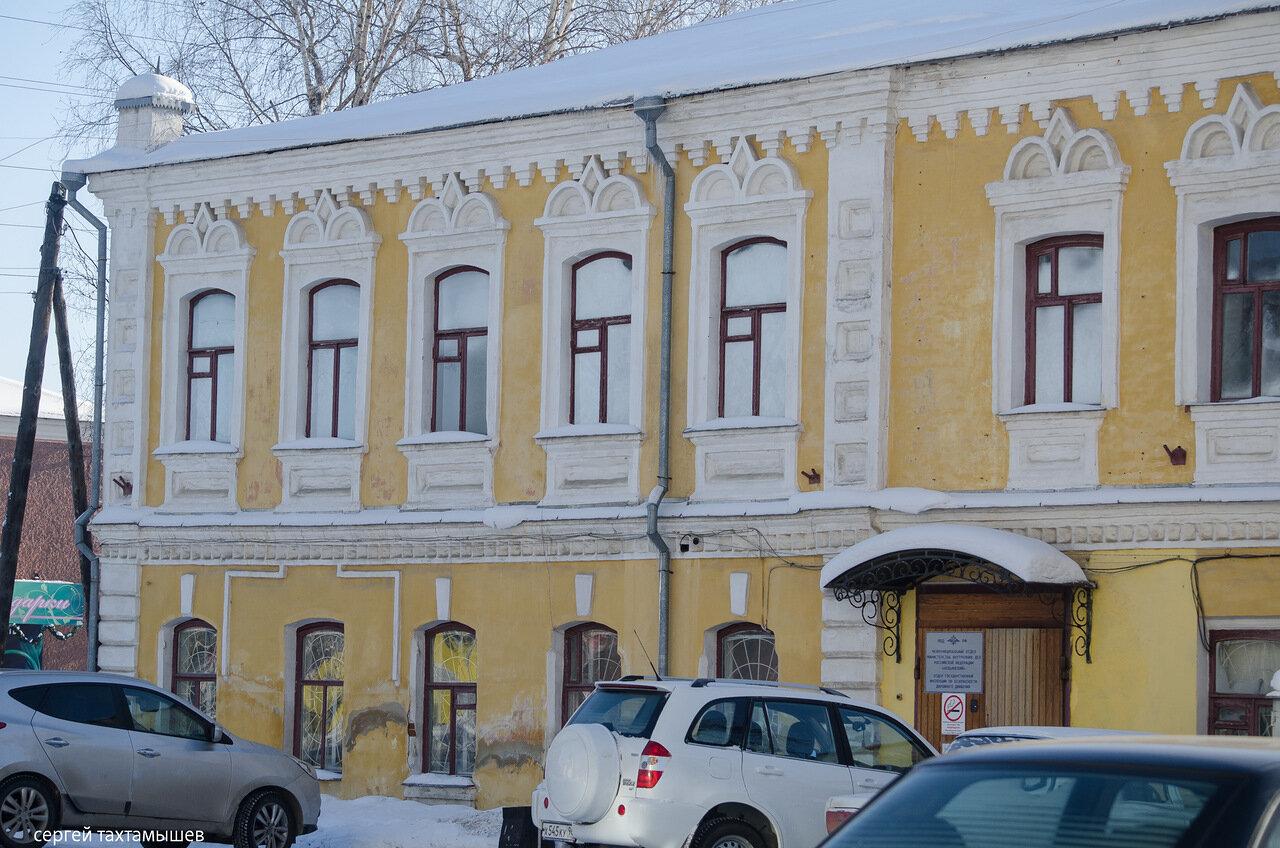 Сайт шлюх проститутки омска