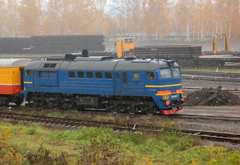 2М62у-0300