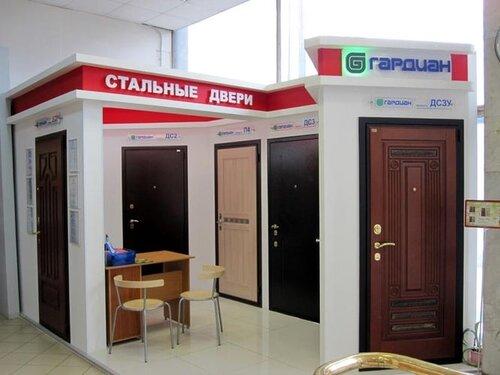 магазин входные двери метро щелковская