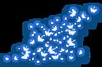 http://img-fotki.yandex.ru/get/9758/97761520.23/0_7d73f_36eeeb21_orig.png