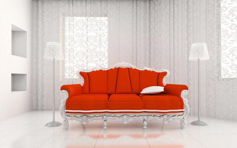 http://img-fotki.yandex.ru/get/9758/97761520.c6/0_7fa1b_811a7cee_XL.jpg