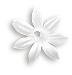 http://img-fotki.yandex.ru/get/9758/97761520.ce/0_7fbb7_15bc55e2_orig.png