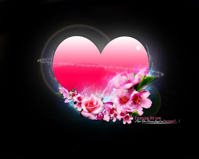 http://img-fotki.yandex.ru/get/9758/97761520.f3/0_8033f_946b56ea_XL.jpg