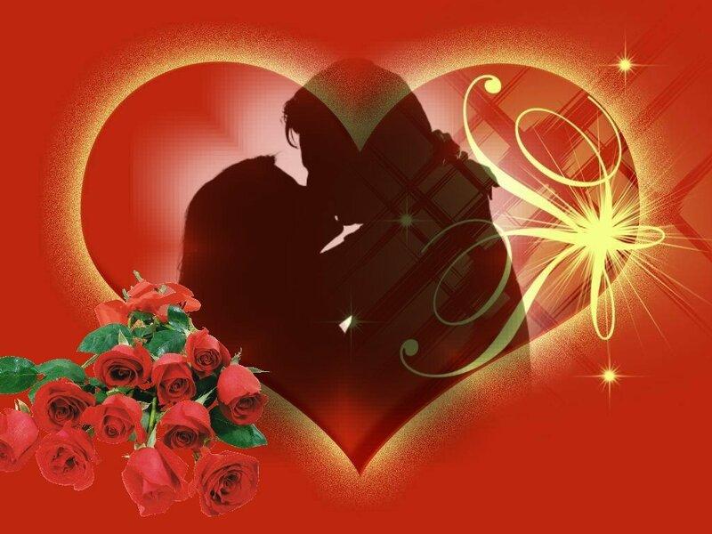 http://img-fotki.yandex.ru/get/9758/97761520.f4/0_8036b_850e46f6_XL.jpg
