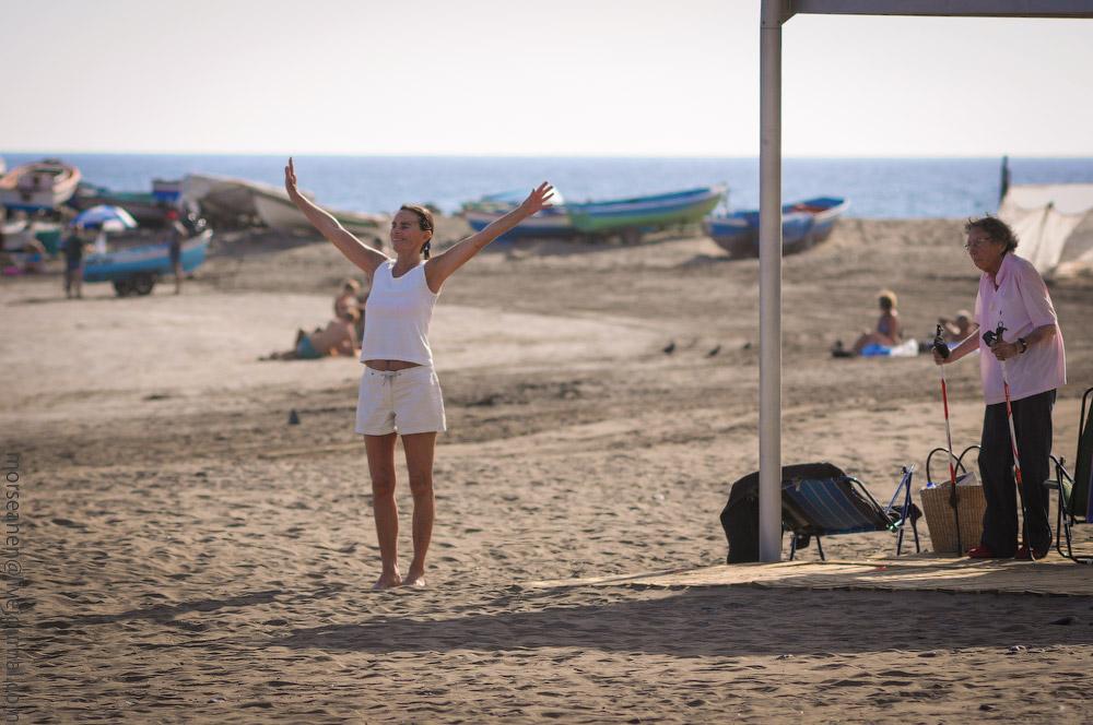 Playa-Ingles-(31).jpg