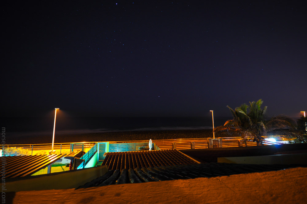 Villa-(4).jpg